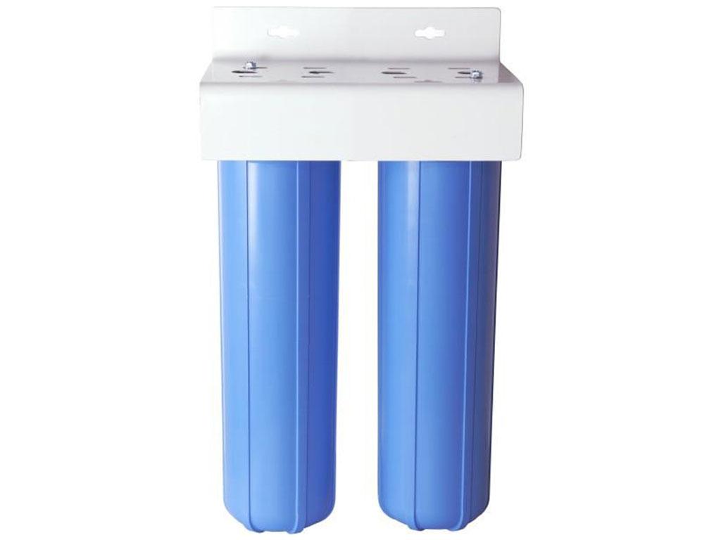 filter-housing-&-filter's