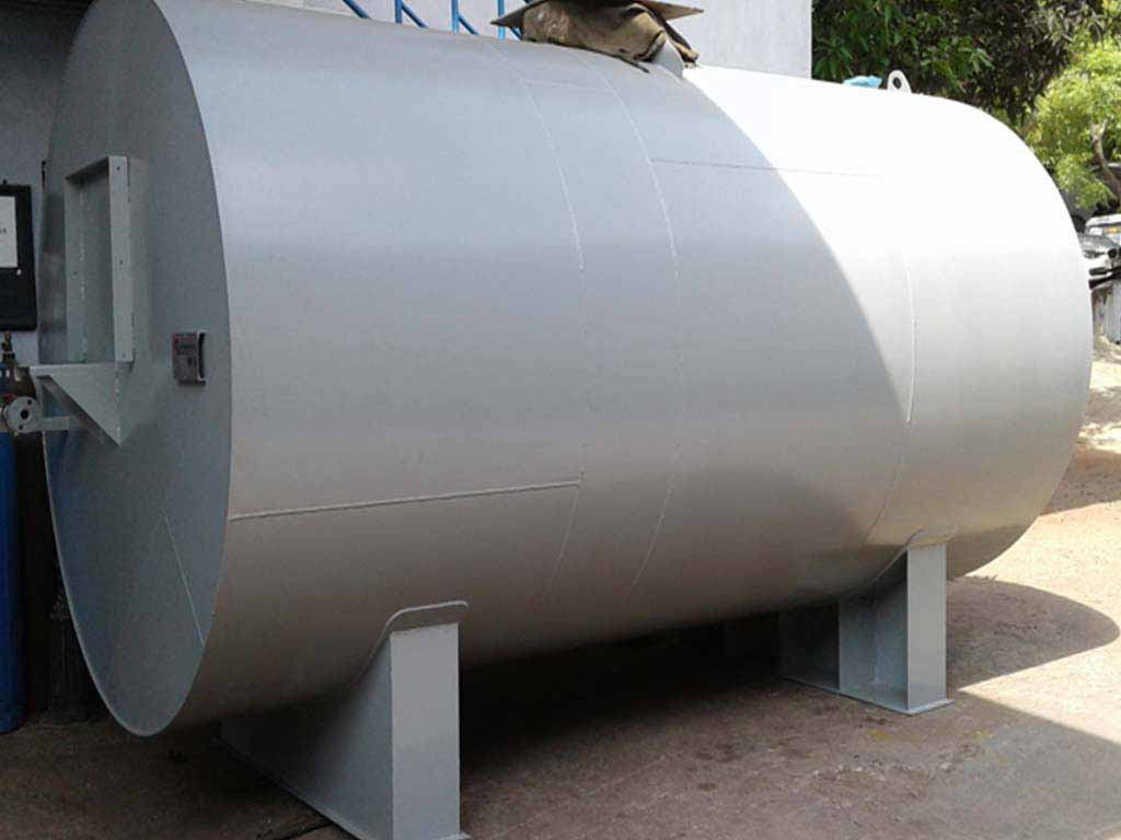 tank-fabrication-&-supply