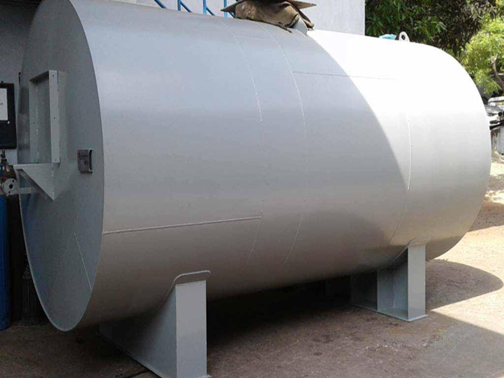 tank-fabrication-&-supply